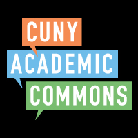 CUNY-Commons